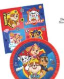 Paw Patrol Party-Set von Hasbro
