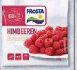 Obst von Frosta
