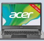 Notebook Aspire 3 A314-22-R0YJ von Acer