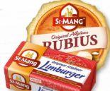Original Allgäuer Limburger von St. Mang