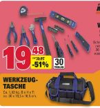 Werkzeug Set von Brüder Mannesmann Werkzeuge