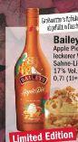 Apple Pie von Baileys