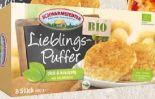 Kartoffel-Puffer von Schwarmstedter