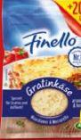 Finello Gratinkäse von Arla