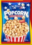 Popcorn von Mike Mitchell's