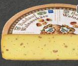 Walnusskäse von Baldauf Käse