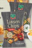 Linsen Chips von Funny Frisch