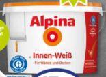 Innenweiss von Alpina