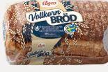 Vollkorn Bröd von Pågen