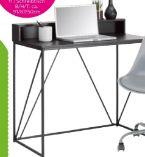 Schreibtisch von Based