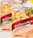 Bratkartoffeln von Grocholl