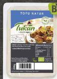 Bio Tofu Natur von Tukan