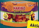Grusel Gummi von Haribo