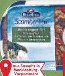 Scomber-Mix von Rügen Fisch