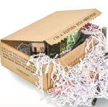 Beauty Surprise Box von Catrice