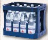 Mineralwasser von Aquintus
