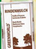 Rindenmulch von ASB Greenworld