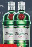London Dry Gin von Tanqueray