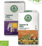 Bio-Tee von Lebensbaum