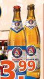 Beer von Paulaner