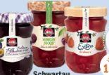 Spezialitäten Pflaumenmus von Schwartau
