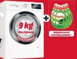 Waschmaschine WAU 28 SIDOS von Bosch