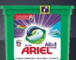All in 1 Pods von Ariel
