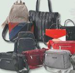 Damen City-Taschen von Bruno Banani