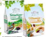 Premiumfutter von Dehner Natura