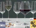 Kelchglasserie Taste von Schott Zwiesel