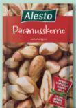 Paranusskerne von Alesto