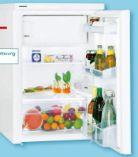 Tischkühlschrank Kg 855-2 von Liebherr