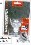 LED-Leuchtmittel von Carrera