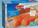 Edel-Lachs von Escal