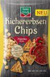 Kichererbsen Chips von Funny Frisch