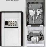 Schlüsseltresor Key Garage von Abus