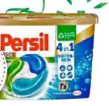 Discs von Persil