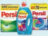 Flüssig Waschmittel von Persil
