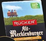 Alt-Mecklenburger von Rücker