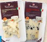 Gorgonzola von K-Favourites