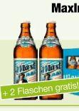 Original Maxl-Helles von Maxlrainer