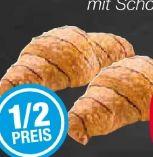 Croissant von Scherer´s Bäckerei