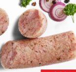 Sülze im Ring von Schröder's Bio Fleisch- und Wurstwaren
