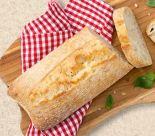 Ciabatta natur von Kaufland Bäckerei