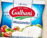 Mozzarella Classic von Galbani