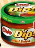 Dip! von Chio