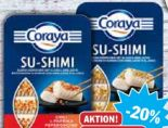 Su-Shimi von Coraya