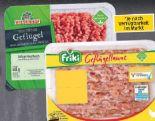 Geflügelhackfleisch von Wiesenhof