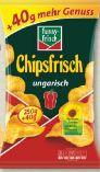 Chipsfrisch Ungarisch von Funny Frisch