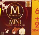 Magnum Mini von Langnese